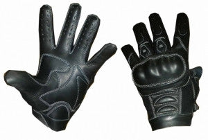 KNUCKLE PROTECTION GLOVES