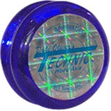 Spintastics Technic Yo-Yo