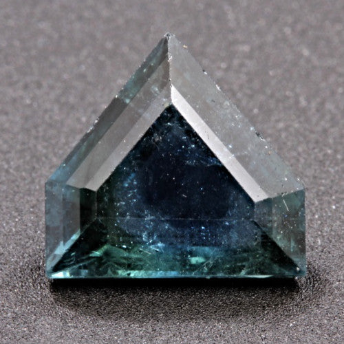 2.01 ct. Blue Tourmaline