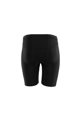 SUGOI RPM Tri Short, Black Alt (U213020M)