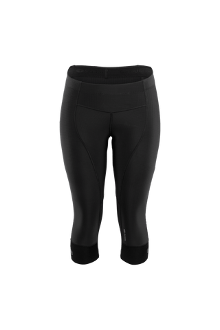 SUGOI Women's Evolution Knicker, Black (U387000F)