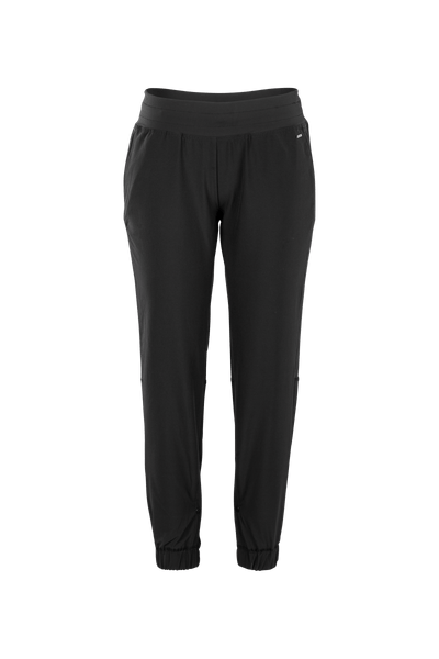 SUGOI Women's Coast Pant, Black (U420500F)