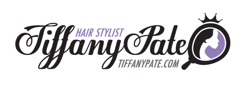 Hair Brat Boutique