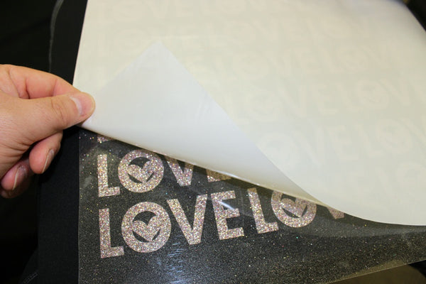 Heat Transfer Pressing Paper / Multipurpose