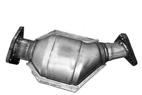 Pacesetter 91-94 NSX V6 3.0 Passenger Side Catalytic Converter 324568