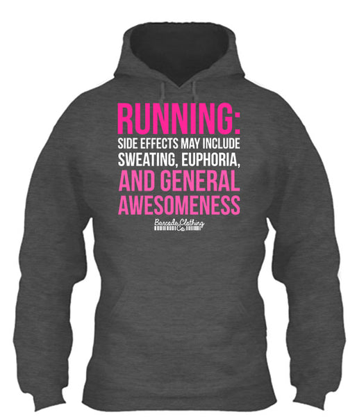 Running Side Effects