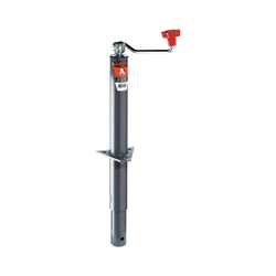 Top- Wind Tongue Jack