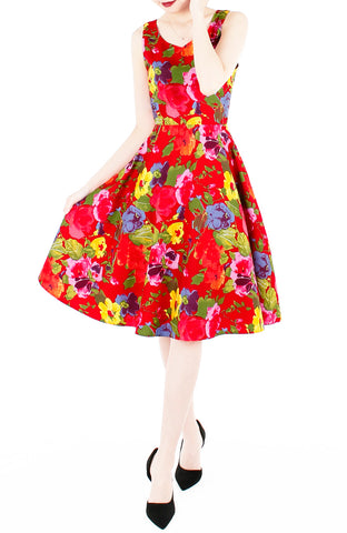 products/Artful_Endeavor_Flare_Midi_Dress-1.jpg