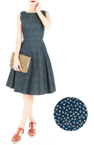 products/Charming_Clematis_Flare_Midi_Dress_Prussian_Blue-1_efc5160d-da15-4022-a34a-51f3e4f02948.jpg