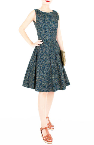 products/Charming_Clematis_Flare_Midi_Dress_Prussian_Blue-2.jpg