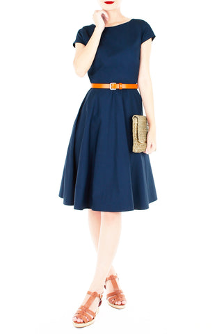 products/Classic_Weekender_Flare_Tea_Dress_Riviera_Blue-1.jpg