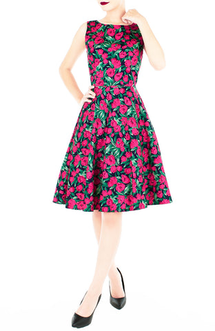 products/Conservatory_of_Tulips_Flare_Midi_Dress-1.jpg