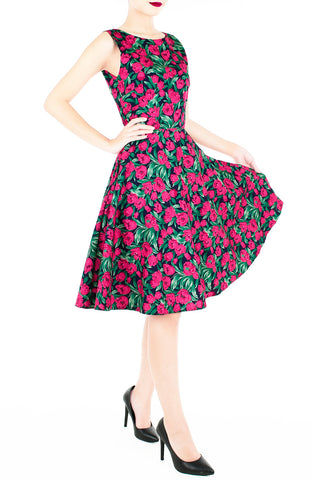 products/Conservatory_of_Tulips_Flare_Midi_Dress-2.jpg