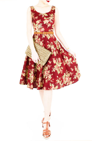 products/Embolden_Age_in_Sangria_Red_Flare_Midi_Dress-1.jpg