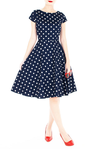 products/Let_s_Do_The_Polka_Flare_Tea_Dress_Midnight_Blue-2.jpg