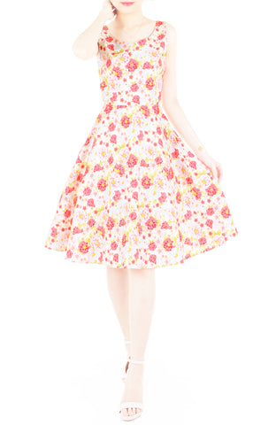 products/Romantic_Sakura_Blooms_Flare_Midi_Dress-2.jpg