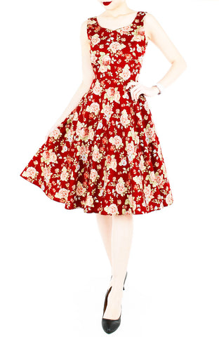 products/Sentimental_Sensation_in_Red_Flare_Midi_Dress-2_451e0ea4-f36f-4a4d-9108-ebf7210340de.jpg