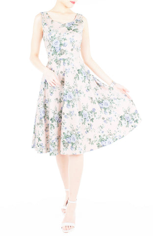 products/Serenity_Lilac_Rose_Flare_Midi_Dress-2.jpg