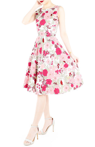 products/Spring_Camellias_Floral_Flare_Midi_Dress_Lily_White-1.jpg