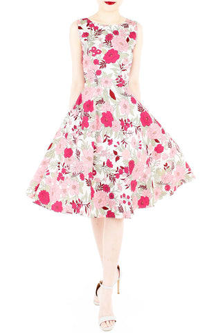 products/Spring_Camellias_Floral_Flare_Midi_Dress_Lily_White-2.jpg