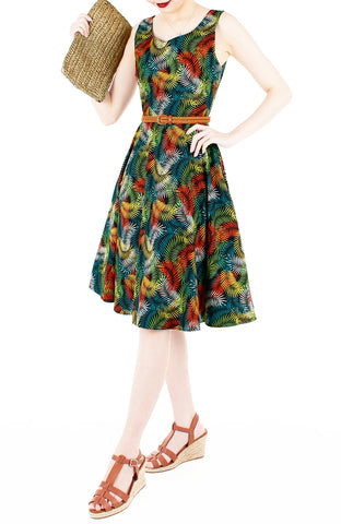 products/Take_on_Tropical_Flare_Midi_Dress-1.jpg