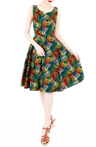 products/Take_on_Tropical_Flare_Midi_Dress-2.jpg