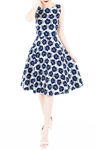 products/Timeless_Magnetism_Flare_Midi_Dress_Navy_Floral-1.jpg