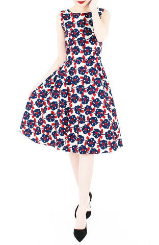 products/Timeless_Magnetism_Flare_Midi_Dress_Navy_Red_Floral-1.jpg