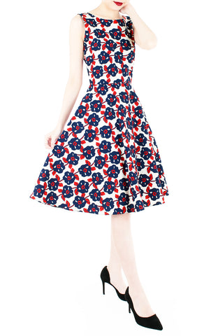 products/Timeless_Magnetism_Flare_Midi_Dress_Navy_Red_Floral-2.jpg
