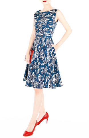 products/Tropical_Thoughts_Flare_Midi_Dress-2.jpg