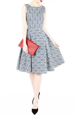 products/Victorian_Roses_Flare_Midi_Dress-1.jpg