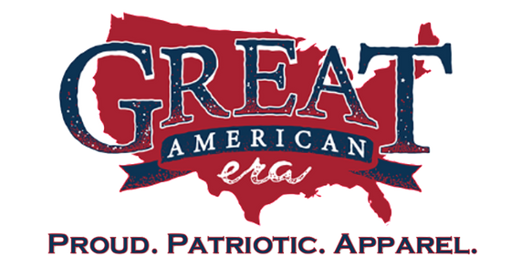 Great American Era, LLC