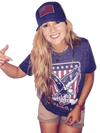 USA Eagle Shirt