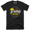 Trump Hair 2020 Shirt