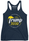 Trump Hair 2020 Tank (Women's)