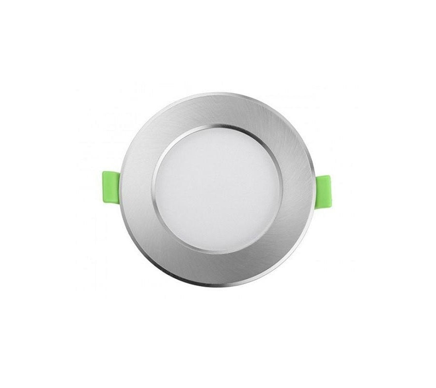 PHL 10W SAMSUNG CHIP LED DOWNLIGHT STEP DIMMING