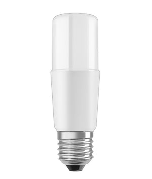 T40 LED Dimmable Globes (9W)