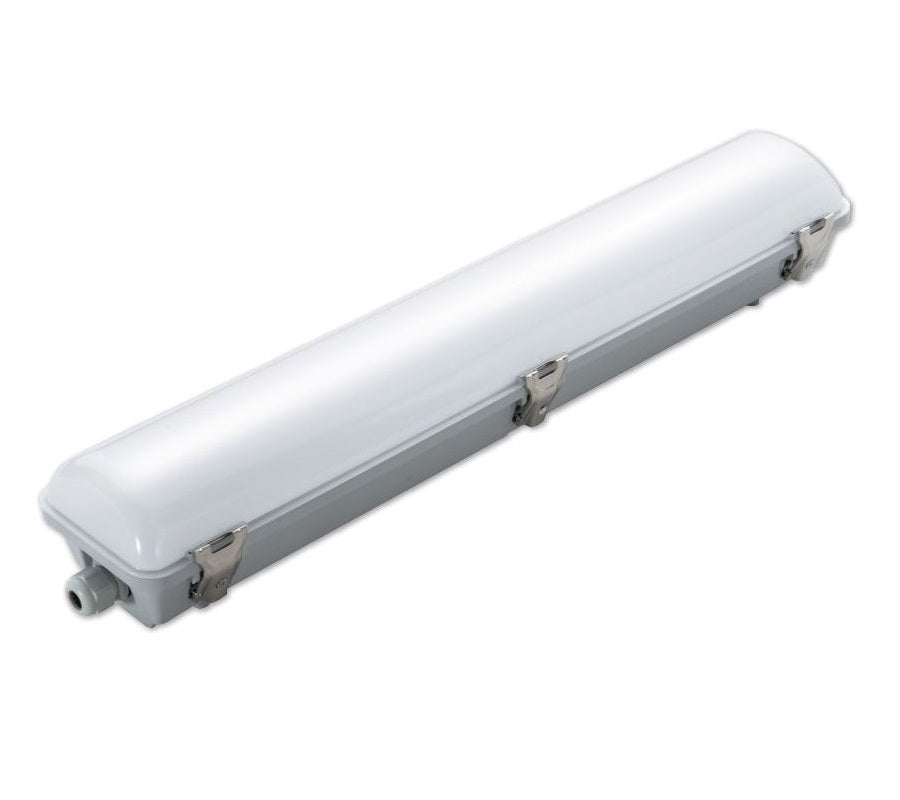 SAL KEW SL9721 LED Weatherproof Batten Light