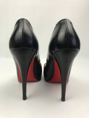 Christian Louboutin Very Prive 38