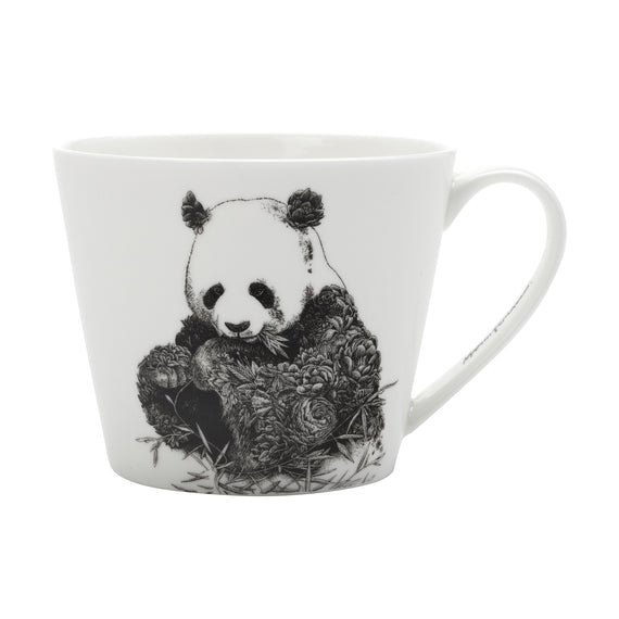 Panda Mug - Maxwell & Williams Marini Ferlazzo