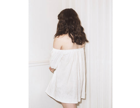Merlette Lookbook Image 1