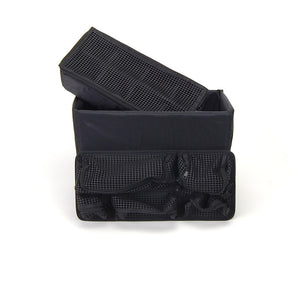 Pelican Padded Dividers