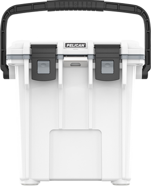 20QT Pelican Elite Cooler