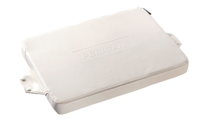 Pelican Elite Cooler Seat Cushion