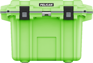 Pelican™ 50QT Elite Cooler