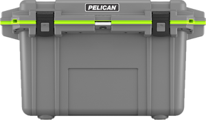 Pelican™ 70QT Elite Cooler