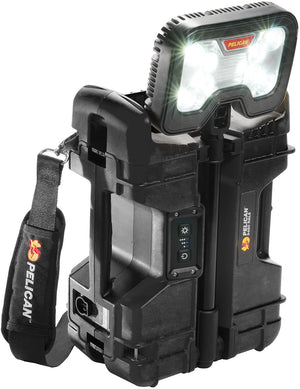 Pelican 9480 Remote Area Lighting System