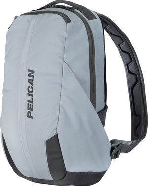 Pelican MPB20 Backpack