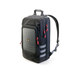 Pelican U105 Laptop Backpack