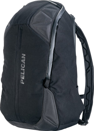 Pelican MPB35 Backpack